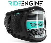 КАЙТ ТРАПЕЦИЯ RIDEENGINE SILVER ELITE HARNESS 2017