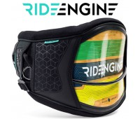 КАЙТ ТРАПЕЦИЯ RIDEENGINE BAMBOO ELITE HARNESS 2017+ СЛАЙДЕР