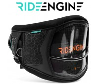 ТРАПЕЦИЯ RIDEENGINE CARBON ELITE HARNESS 2017+ СЛАЙДЕР