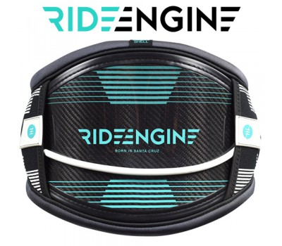 Трапеция RIDEENGINE 3k CARBON ELITE HARNESS 2018