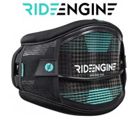 RIDEENGINE CARBON ELITE HARNESS 2018