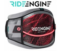 RideEngine 2019 Elite Carbon