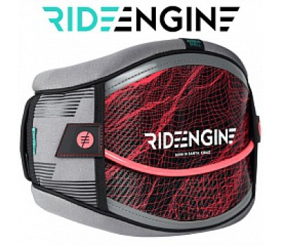 Трапеция RideEngine 2019 Elite Carbon