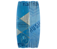 AIRUSH LIVEWIRE REEFER 2017