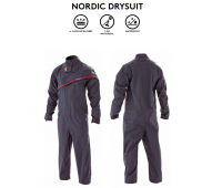 PROLIMIT Nordic Drysuit 2018
